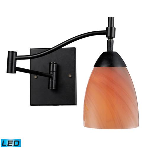 10151/1DR-SY-LED