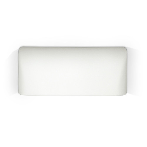 A19 Lighting 1302D 2-Light Gran Balboa Downlight Wall Sconce: Bisque