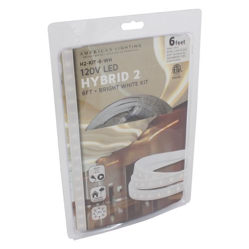 H2-KIT-6-WH