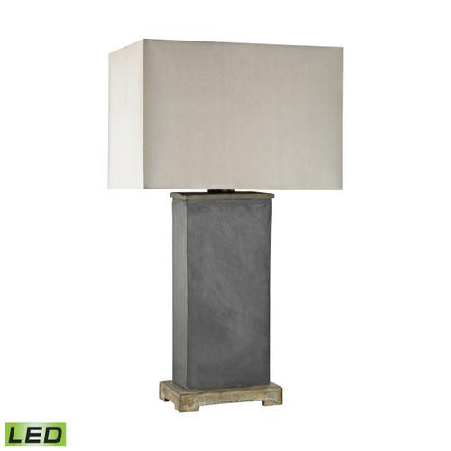 D3092-LED
