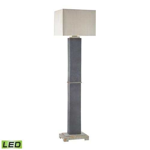 D3093-LED
