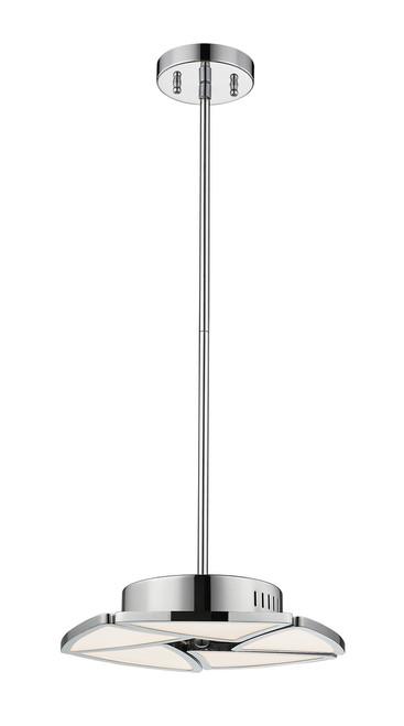 1003-5CH-LED