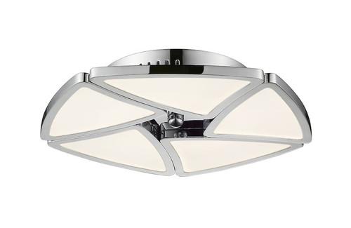 1003SF-WS-CH-LED