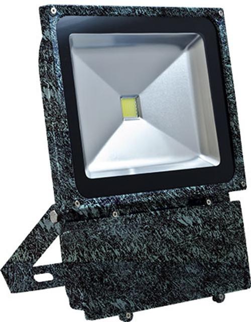 DF-LED5967-VG