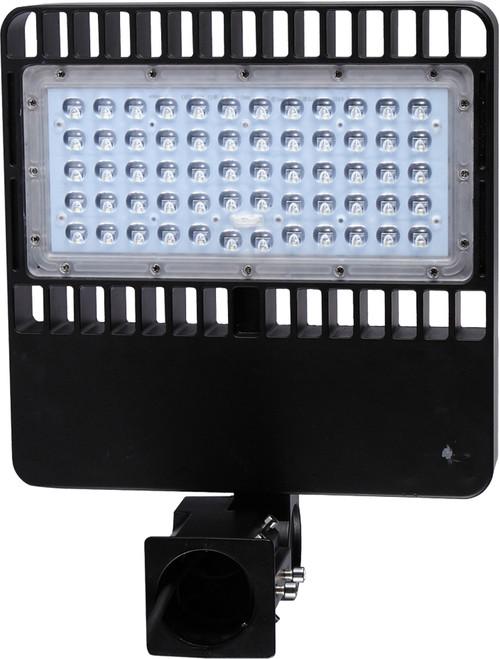 DF-LED7755