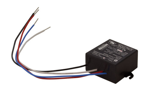 LED-DR6-350
