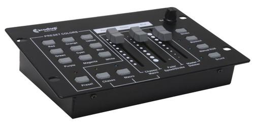 DMX-RGB-3
