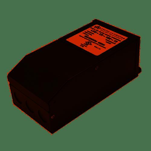 LED-TR-150-24