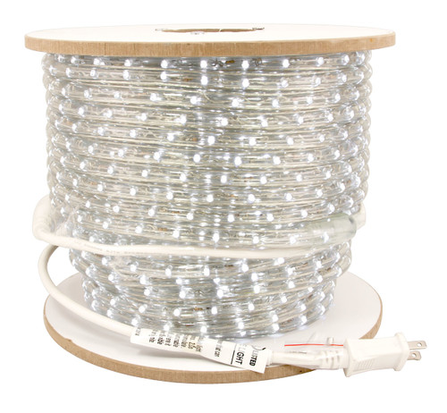 LED-MRL-WH-150