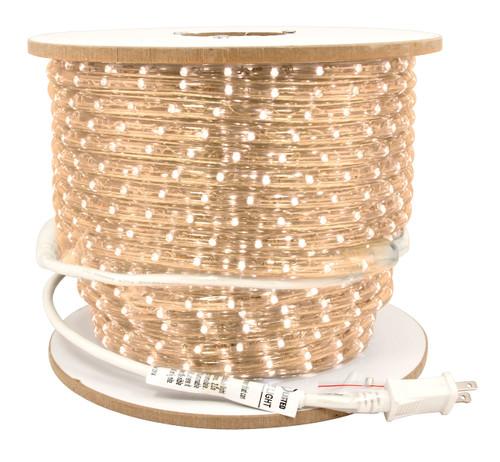 LED-MRL-WW-150