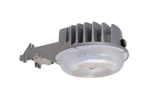 DTDC-30HO-LED-120