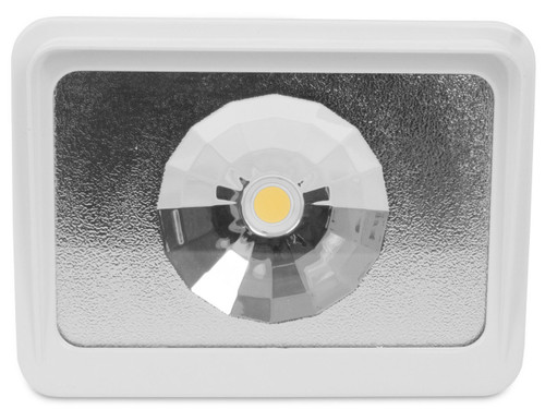 Howard Lighting FLL32-W 32 Watt White LED Flood Light