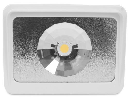 Howard Lighting FLL32-W 32 Watt White LED Flood Light