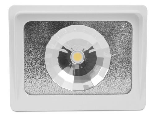 Howard Lighting FLL23-W 23Watt White LED Flood Light