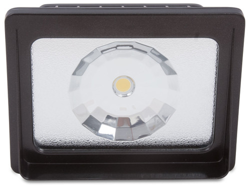 Howard Lighting FLL23 23Watt Dark Bronze LED Flood Light