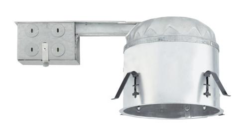 17014AR-LED-ID