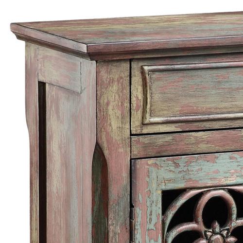 STEIN WORLD 13101 Claudius Cabinet
