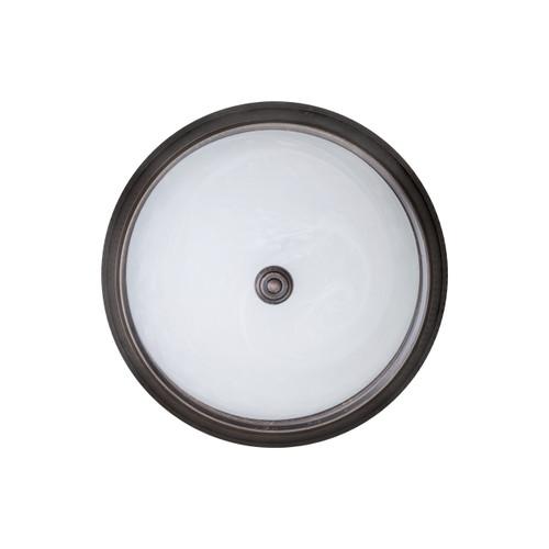 ELITCO LIGHTING CF4002 LED CEILING FLUSH, 5000K, 116??, CRI80, ES, UL, 24W, 200W EQUIVALENT, 50000HRS, LM2040, DIMMABLE, 5 YEARS WARRANTY, INPUT VOLTAGE 120V