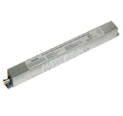 BALT5-500-TD