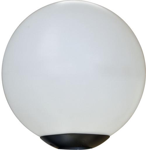 D7000-LED16
