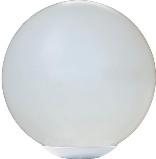 D7000-LED16-W