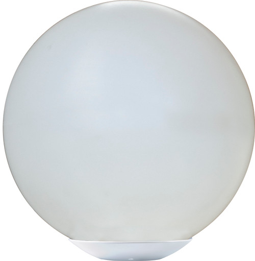 D7000-LED20-W