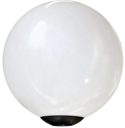 D7016-LED16