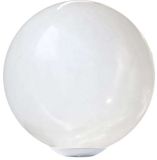 D7016-LED16-W