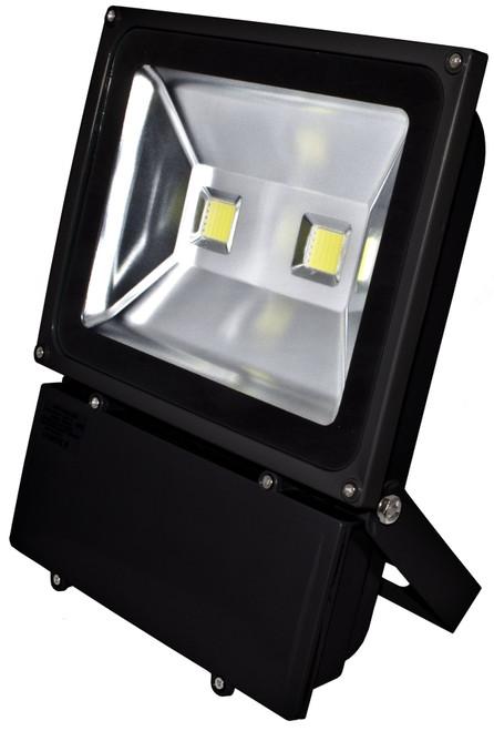 DF-LED5968-B