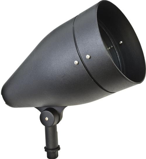 DPR38-GL-LED12-B