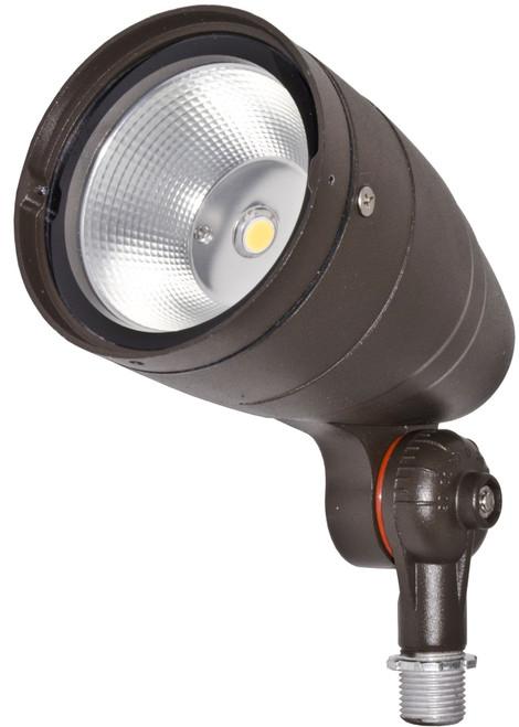 DPR-LED18-BZ