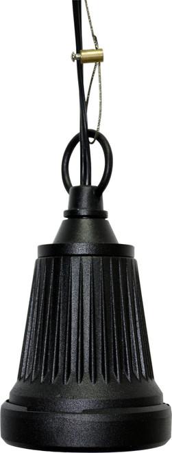 LV304-LED3-B