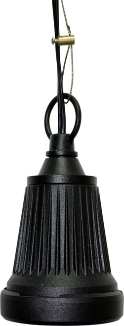 LV304-LED7-B