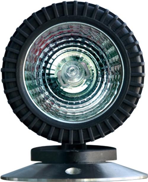 LV341-LED5-B