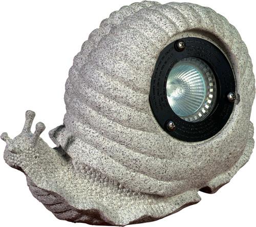 LV-SNAIL-LED7