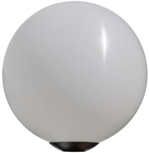 D7018-LED16