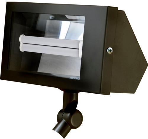 DF-LED5600-B