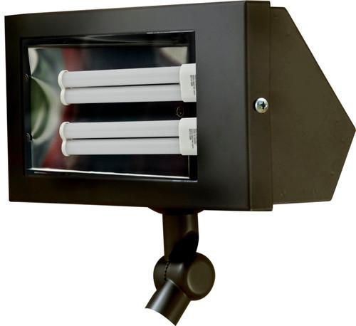 DF-LED5650-B