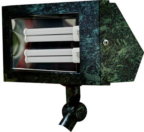 DF-LED5650-VG