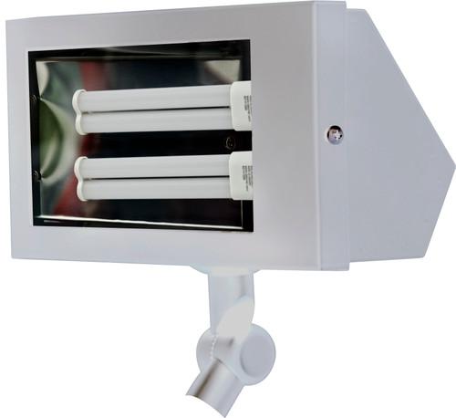 DF-LED5650-W