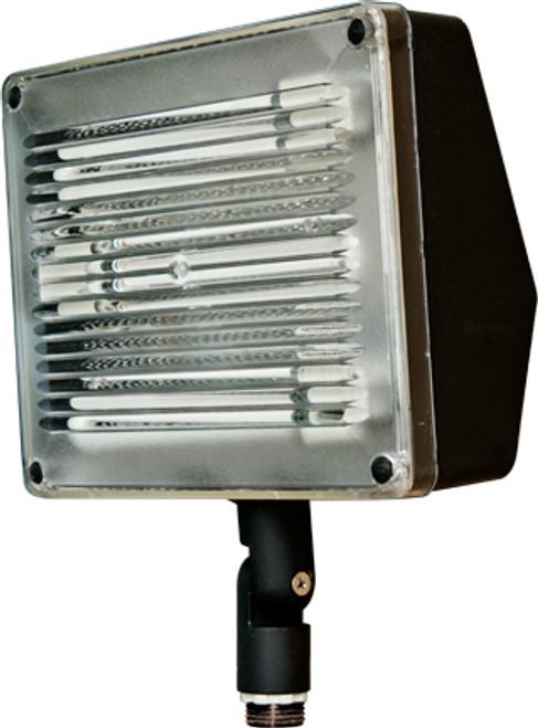 DF-LED5875-VG