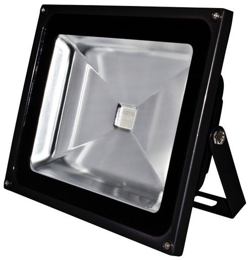 DF-LED5965-B