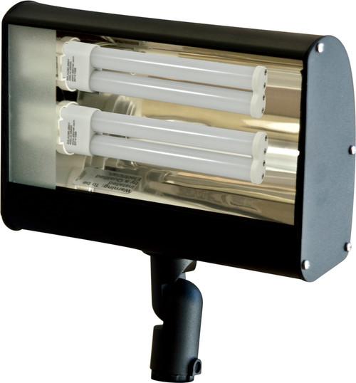 DF-LED5980-B
