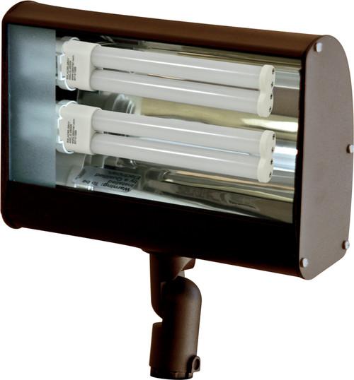 DF-LED5980-BZ