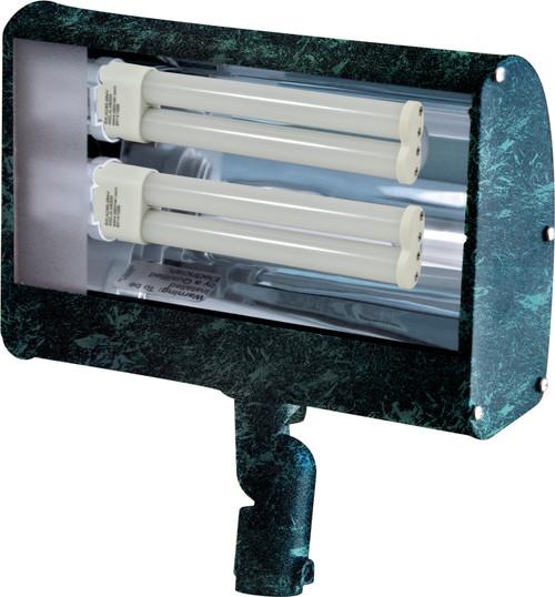 DF-LED5980-VG