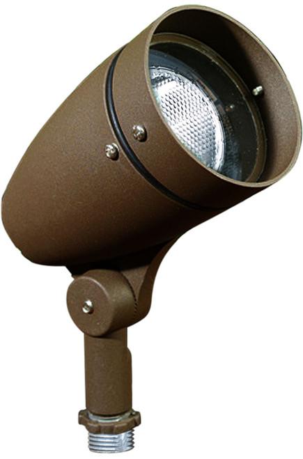 DPR-LED21-BZ