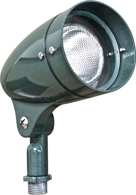 DPR-LED21-G