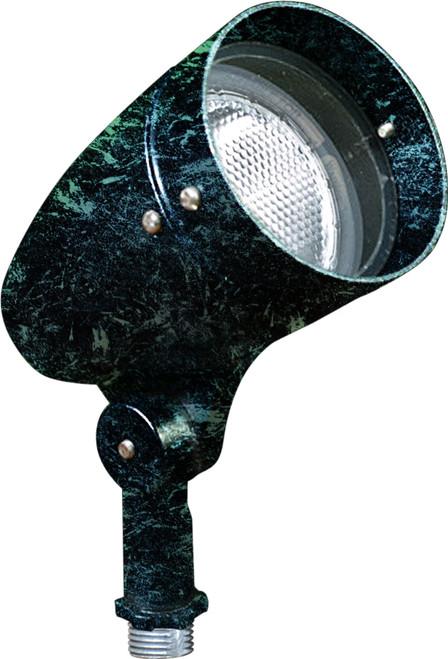 DPR-LED21-VG