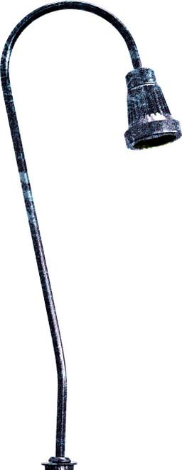 LV-LED113-VG