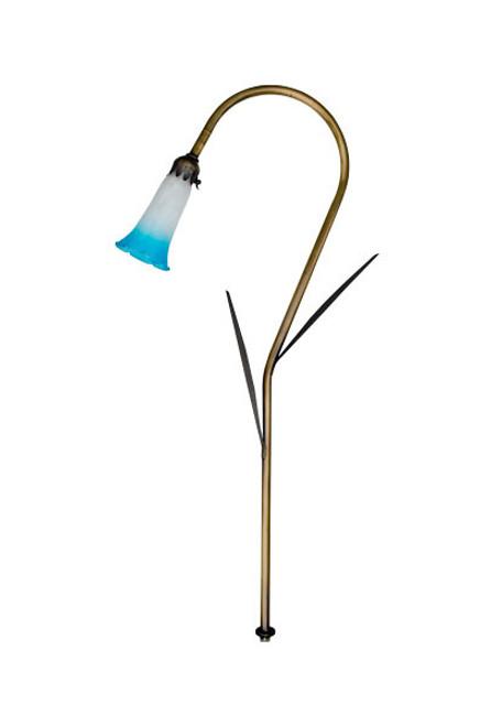 LV-LED114L-ABS-BLUE